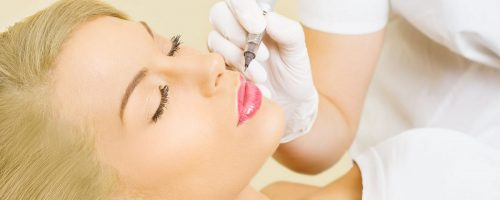 47317730 - permanent make-up